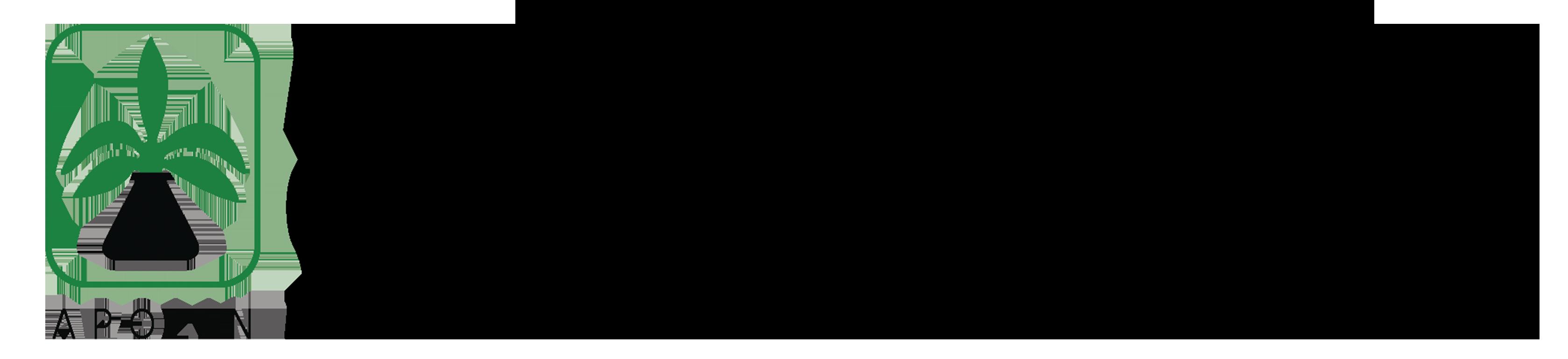 APOLIN – Asosiasi Produsen Oleochemical Indonesia